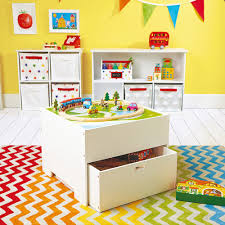 Kidspace Bedroom Furniture Eden Play Table Small Playtables Kids Tables Childrens
