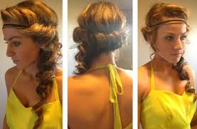 Ancient Roman Hair Style greek hairstyles ancient for women medium hair styles ideas 24648 3504 by wearticles.com