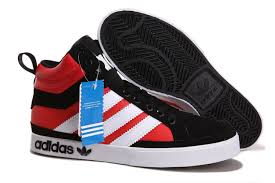 adidas shoes high tops red and black. 6db5 adidas originals top court mid big logo men shoes red,adidas pants kohls, high tops red and black d