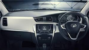 tata new car launch zestTata Motors unveils sedan Zest hatchback Bolt Business News