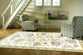all modern area rugs all modern large size of living area rugs dash and at sectional all modern area rugs