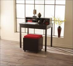 kids office desk.  office medium size of bedroomlong desk table ikea kids white small office  to