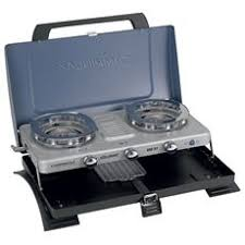 gas stove camping. Exellent Gas Campingaz Xcelerate 400ST Double Burner Stove And Toaster Intended Gas Camping U