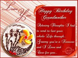 Happy birthday message sister in law ~ Happy birthday message sister in law ~ Outstanding happy birthday wishes and greetings collection