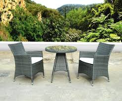Patio furniture london on westminster london 70cm bistro furniture intended for cozy westminster patio furniture applied to your house decor