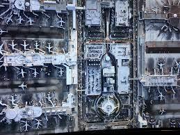 Apple Tv Screensaver Airport ...