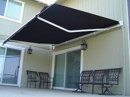 roll out awning for patio