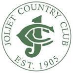 Joliet Country Club, 1009 Spencer Rd, Joliet, IL 2019