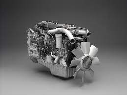Wallpaper : 3D, gray, engine, strange ...
