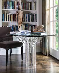 Allan Knight Design Explore Dallas With Allan M Knight And Cearan Henley Luxe