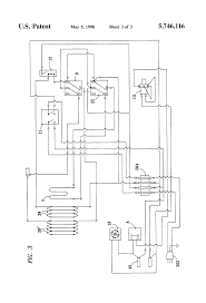 patent us5746116 rapid toasting apparatus google patents patent drawing