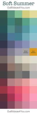 25+ cute Summer color palettes ideas on Pinterest | Pantone paint ...