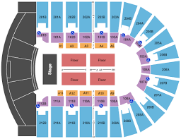 Thunder Valley Concert Seating Chart Alabama Tickets Schedule 2019 2020 Shows Discount