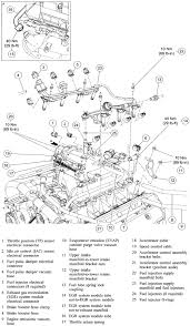 2006 ford five hundred fuse box location engine wiring diagram 2007 Ford Five Hundred Fuse Box Diagram 1997 jeep wrangler 4 0l wiring diagram besides 2006 ford 500 fuse box besides 1999 ford 2007 ford five hundred fuse panel diagram