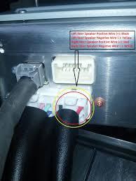 2009 scion xb wiring diagram tc 2006 circuit diagram symbols \u2022  scion xb stereo wiring diagram introduction to electrical wiring rh jillkamil com 2006 scion xb repair manual 2006 scion xb repair manual