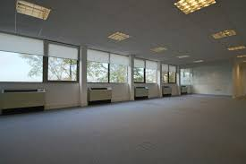 Interior Design Office Space Impressive Trident House Paisley Office Space Suite R4848