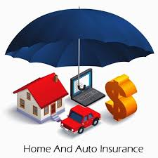 recreational insurance mice vaillancourt at transure insurance in barrie is here to access your needs and find you the right fit get your quote