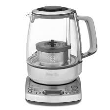 breville electric tea kettle. Simple Electric Scroll To Next Item Throughout Breville Electric Tea Kettle