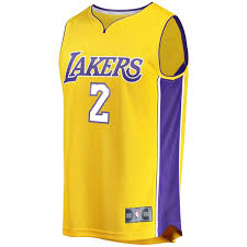 Old Lakers Old Lakers Lakers Jerseys Lakers Jerseys Old Jerseys eaecbffffdedeb|San Francisco Occasions In December 2019