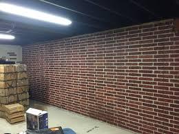 Small Picture Fashionable Design Basement Cement Wall Ideas Concrete Basements