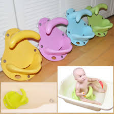 1 3 years old baby bath tub seat infant child toddler kid anti slip safety chair