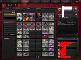 dota 2 item hack with game speed hack changer v1 0 2015 hot shot