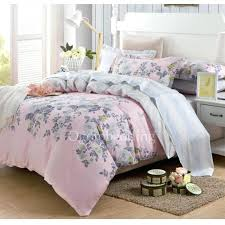 light pink and gray bedding awesome elegant fl cotton pink comforter sets queen size in pink and grey comforter set light pink and grey nursery bedding