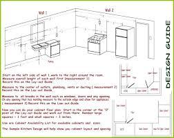 ada kitchen wall cabinet height kitchen cabinet height good kitchen sink requirements ada kitchen wall cabinet mounting height