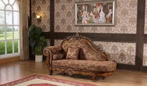 Traditional Living Room Sets Furniture 681 Sheraton Traditional Living Room Set In Cherry By Meridian