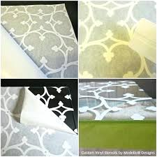 etch glass designs how to etch glass with custom vinyl stencils stencils etched glass designs for