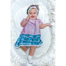 <b>Платье</b> Fashion Jeans <b>Папитто</b>, цвет розовый, артикул 104319 ...