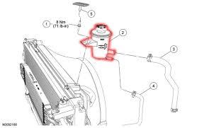 97 ford expedition radio wiring diagram 97 jeep cherokee radio 1995 Explorer Fuel Pump Fuse Fuse Box Layout 97 ford expedition radio wiring diagram 97 jeep cherokee radio wiring diagram \u2022 apoint co