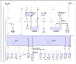 2000 dodge grand caravan radio wiring diagram best secret wiring 2000 dodge grand caravan radio wiring diagram wiring library rh 76 evitta de 2000 dodge grand caravan wiring diagram 2001 dodge grand caravan headlight