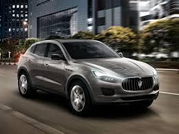 2018 maserati suv interior. plain 2018 2014 maserati kubang aerodynamics u2013 suv as original  and elegant car intended 2018 maserati suv interior