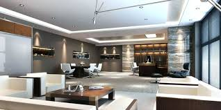 home office decor contemporer. Wonderful Decor Modern Office Decor Ideas Home  Contemporary With Home Office Decor Contemporer
