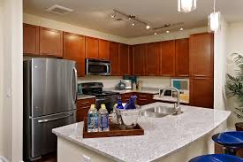 Kitchen  Beautiful Above Kitchen Counter Decorating Ideas With - Granite countertop kitchen