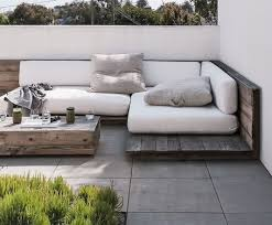 diy lounge furniture. 6 Unique Outdoor DIY Table Idea (9) Diy Lounge Furniture O