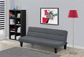 office desktop 82999 hd desktop. Simple Desktop Office Futon Futon V Intended Office Desktop 82999 Hd
