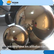 Decorative Metal Balls Large Hollow Metal Ball Decoration Large Hollow Metal Ball 91