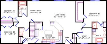 Image result for rectangle ground level floor plans house   Ideas    Image result for rectangle ground level floor plans house   Ideas for the House   Pinterest   Ground Level  Floor Plans and Floors