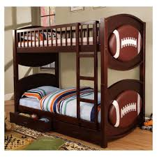 ... Modern Kids Bedroom Interior Decorating Design Ideas With Aspace Bunk  Beds : Excellent Kids Bedroom Interior ...