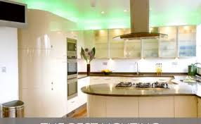 kitchen lighting advice. what is the best lighting for your kitchen advice