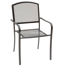 stackable outdoor chairs patio furniture clearance dining sets