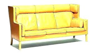 american made leather furniture companies manufacturers cleaning high end enchanting compan