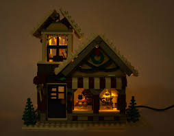 lego lighting. Picture Of Extra - Lighting Lego House