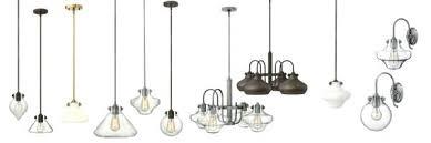 new hinkley congress lighting and congress range 65 hinkley lighting