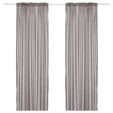 Owl Curtains For Bedroom Curtains Living Room Bedroom Curtains Ikea