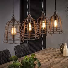 Hanglampen Eettafel Bij Furnea Voor Een Stijlvol Verlichte Eethoek