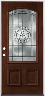 front doors woodCheap Wood Doors  Houston Door Clearance Center