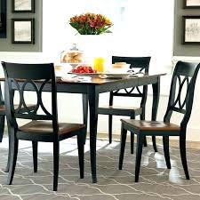 convertible furniture small spaces. Convertible Furniture Small Space Spaces White Rectangular Dining Table Sizes Kitchen Sets N